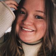 Jenna H. - Carrollton Pet Care Provider