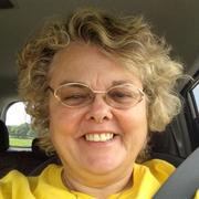 Saundra W. - Elizabethtown Nanny