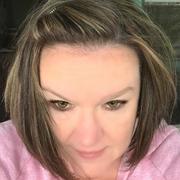 Shannon C. - Ashburn Care Companion