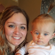 Molly M., Babysitter in Indianola, IA with 10 years paid experience