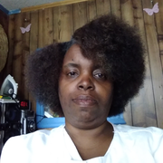 """Rosa N. - Sumter <span class=""""translation_missing"""" title=""""translation missing: en.application.care_types.child_care"""">Child Care</span>"""