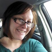 Christina M. - East Wenatchee Babysitter