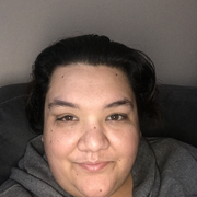 Chelsea A., Babysitter in Bakersfield, CA with 6 years paid experience