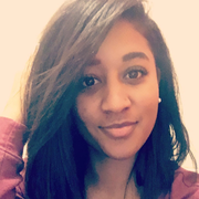 Jasmine P., Nanny in Jackson, MO with 2 years paid experience