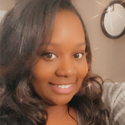 Terraneice S., Babysitter in Winston Salem, NC with 2 years paid experience