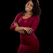 Sarita W. - New Haven Babysitter