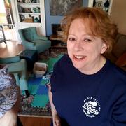 Alicia Mcgowan M. - Daytona Beach Babysitter