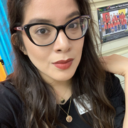 Denisse C., Nanny in San Juan, TX with 3 years paid experience