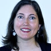 "Tracye B. - Lansdale <span class=""translation_missing"" title=""translation missing: en.application.care_types.child_care"">Child Care</span>"