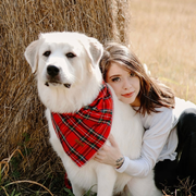 Hannah F., Pet Care Provider in Athens, GA with 1 year paid experience