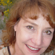 Valerie D. - Yucca Valley Care Companion