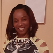Tameerah C., Care Companion in Scotch Plains, NJ with 3 years paid experience