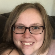 Kayla M., Babysitter in Newport, PA with 20 years paid experience