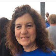 Rebecca C. - Angels Camp Pet Care Provider