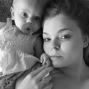 Ayshia H. - Waterloo Babysitter