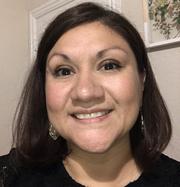 Jessica C. - San Antonio Babysitter