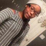 Kiara J. - Nacogdoches Babysitter