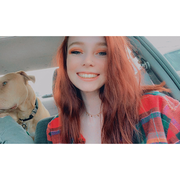 Mickayla R., Pet Care Provider in Vancouver, WA with 1 year paid experience