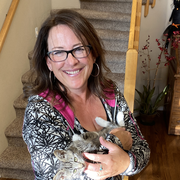 Lisa E., Pet Care Provider in Boise, ID with 1 year paid experience