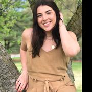 Emily R. - New Providence Babysitter