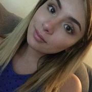 Nicole S. - Whitewater Pet Care Provider