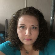 Erica C. - Sayre Babysitter