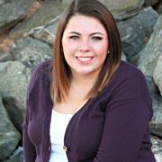 Hannah T. - Stoneville Pet Care Provider
