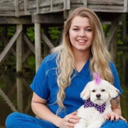 Jodi B. - Canton Pet Care Provider