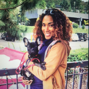 Bianca B., Pet Care Provider in Cincinnati, OH with 6 years paid experience