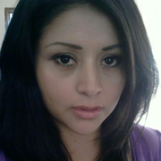 Silvana P. - Belleville Nanny