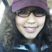 Felicia C., Babysitter in College Station, TX with 0 years paid experience