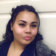 Brianna V., Care Companion in Akron, OH with 5 years paid experience