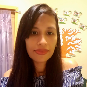 Roquesa L., Nanny in Jersey City, NJ with 2 years paid experience