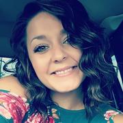Mikayla C. - Blue Ridge Babysitter