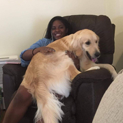 Micaela S. - Warner Robins Pet Care Provider