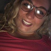 Brooke L. - New London Babysitter