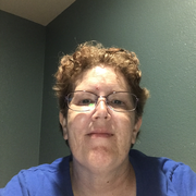 Lisa M. - Orlando Care Companion