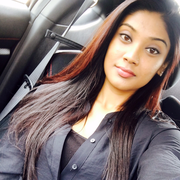 Shivani C., Care Companion in Manteca, CA with 1 year paid experience