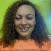 Jessica B., Care Companion in Edgewater, FL with 14 years paid experience