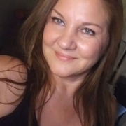 Jodi T., Care Companion in New Braunfels, TX with 10 years paid experience