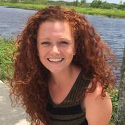 Briana K., Nanny in Acworth, GA with 7 years paid experience