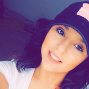 "Esmeralda C. - Madras <span class=""translation_missing"" title=""translation missing: en.application.care_types.child_care"">Child Care</span>"