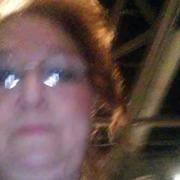 Susan H. - Shreveport Babysitter