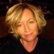 Cindy R. - Richwood Nanny