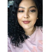 Yesenia L., Care Companion in Anaheim, CA with 4 years paid experience