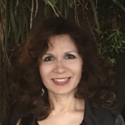 Marcella R., Care Companion in Temecula, CA with 1 year paid experience