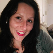 Rachael S., Babysitter in Largo, FL with 4 years paid experience