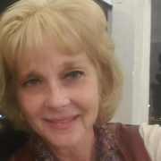 Roberta R., Care Companion in Panama City, FL with 6 years paid experience