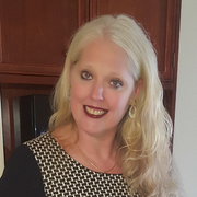 Lori M., Care Companion in Lititz, PA with 6 years paid experience