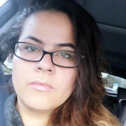 Leny O., Care Companion in Howell, NJ with 1 year paid experience